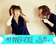 enemy voice