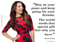 Marie-Forleo-signature-quote