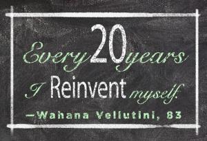 six reinvent
