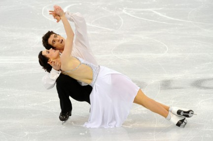 Virtue & Moir 2010