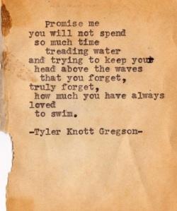 Tyler knott gregson11