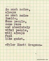 Tyler knott gregson2
