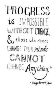 change10