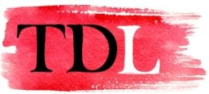 TDL_FB-icon