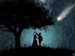 romance fairytale2