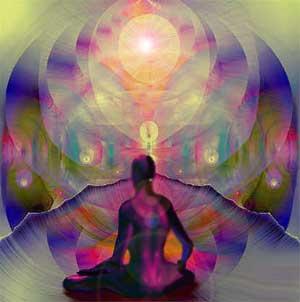 wisdom inner1
