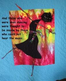 Nietzsche dance2